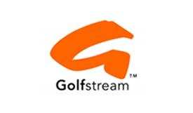 Golf Stream