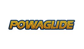 Powaglide
