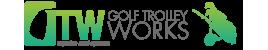 Golf Trolley Works